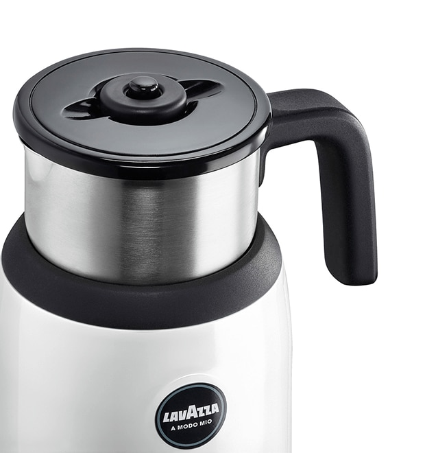 lavazza-milkup-design-2-dm--18200052--